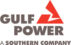 gulf power customer rebates