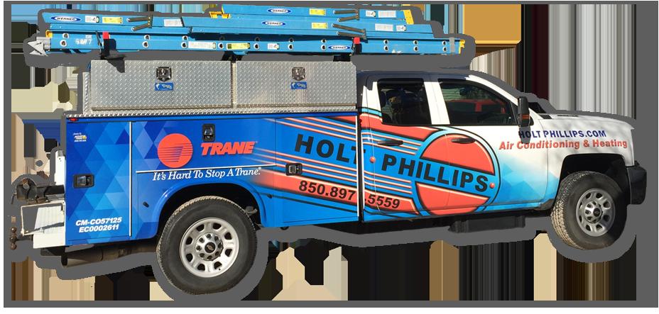 holt-phillips-truck
