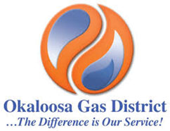 okaloosa gas rebates